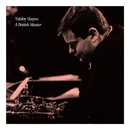 A British Master/Tubby Hayes