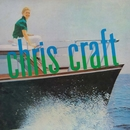 Chris Craft/Chris Connor