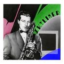 Skyliner (1940-45)/Charlie Barnet