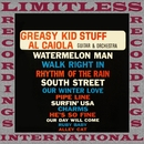 Greasy Kid Stuff/Al Caiola