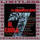 "Theme From ""The Magnificent Seven""/Al Caiola"