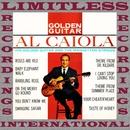 Golden Guitar/Al Caiola