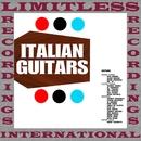 Italian Guitars/Al Caiola