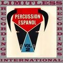Percussion Español Vol. 2/Al Caiola