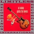 Guitar For Lovers/Al Caiola