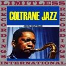 Coltrane Jazz/John Coltrane