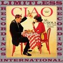 Ciao, Al Caiola Plays Italian Favorites/Al Caiola