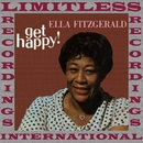 Get Happy/Ella Fitzgerald