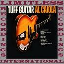 Tuff Guitar/Al Caiola