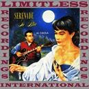 Serenade in Blue/Al Caiola