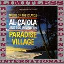 Paradise Village/Al Caiola