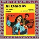 Piel Canela/Al Caiola
