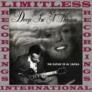 Deep in a Dream, The Guitar of Al Caiola/Al Caiola