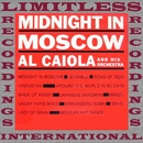 Midnight In Moscow/Al Caiola