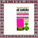 The Guitar Style Of Al Caiola/Al Caiola