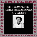 The Complete Early Recordings/Roy Acuff