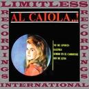 You Don't Know Me/Al Caiola