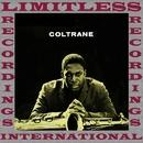 Coltrane, 1957/John Coltrane