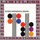 Guitar Woodwinds & Bongos/Al Caiola