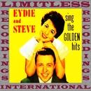 Sing The Golden Hits/Eydie Gormé