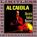 Electric Guitar Masters/Al Caiola