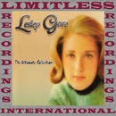 The Ultimate Collection/Lesley Gore