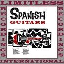 Spanish Guitars/Al Caiola