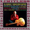 Solid Gold Guitar/Al Caiola