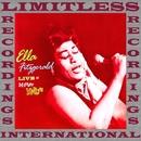 Ella Fitzgerald Live at Mister Kelly's/Ella Fitzgerald