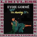 Vamps The Roaring 20's/Eydie Gormé