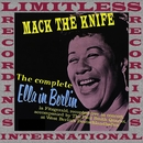 The Complete in Berlin, Mack Knife/Ella Fitzgerald