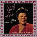 Hello, Love/Ella Fitzgerald