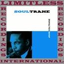 Soultrane/John Coltrane