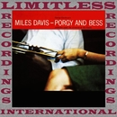 Porgy And Bess/マイルス・デイヴィス