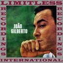 João Gilberto, 1961/João Gilberto