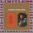 The Composer Of Desafinado, Playsi/Antonio Carlos Jobim