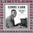 Complete Recorded Works Vol.5, 1935/Leroy Carr