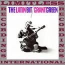 The Latin Bit/Grant Green