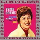 Come Sing With Me/Eydie Gormé