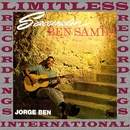 Sacundin Ben Samba/Jorge Ben