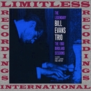 The Birdland Session/Bill Evans