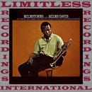 Milestones (Bonus Track)/Miles Davis