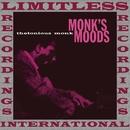 Monk's Mood/Thelonious Monk Trio
