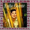 Eydie Gorme/Eydie Gorme