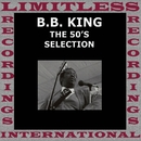 The 50's Selection/BB King