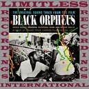Black Orpheus/Antonio Carlos Jobim