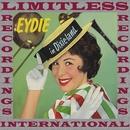 Eydie In Dixieland/Eydie Gormé