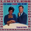 Swings Gently with Nelson/Ella Fitzgerald