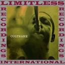 Coltrane 1962/John Coltrane