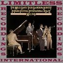In Paris Festival International De Jazz/Miles Davis